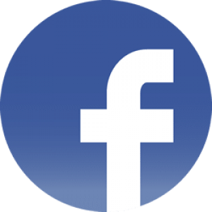 BBQ Grill Shack - Social Media Channel Facebook