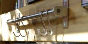 BBQ Grill Shack - Slider - Custom Designed and Built Outdoor Grilling Stations